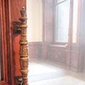 capitol door photo
